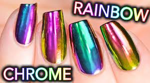 powder gel nail designs choice image nail art designs
