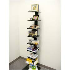 spine wall shelf uk spine bookshelf uk spine wall shelf black