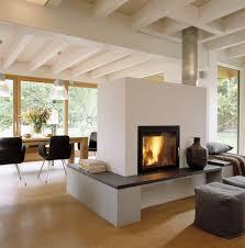 Wohnzimmer Ideen Fenster Panoramakamin Im Wohnzimmer Mit Bodentiefen Fenster Jpg 4943 5005