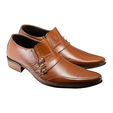 men u0027s sandals sha378 u2013 buynget
