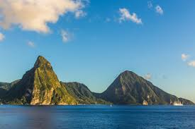 soufriere saint lucia from 281pp in latest hotel deals with sn