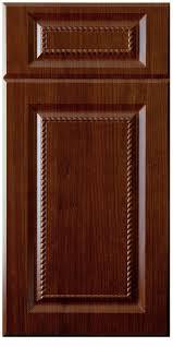 Designer Door U0026 Designer Doors Map Doors