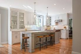 pendant lighting for kitchen island glass pendant lights for kitchen best of taste blown island