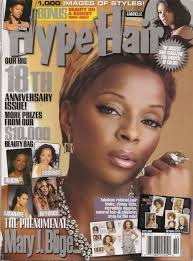 hype hair magazine photo gallery 250 best inspire me mary j images on pinterest musicians music