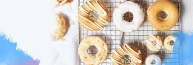 gluten free baking products u2013 pillsbury baking