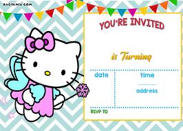 survivor birthday party invitations ideas u2013 bagvania free