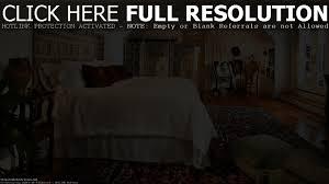 moroccan home design interior design best moroccan themed room decor excellent home