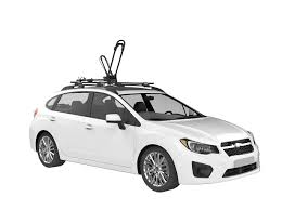 subaru crosstrek white 2016 bikes subaru outback bike rack subaru crosstrek hitch