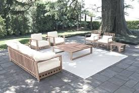 canape exterieur bois exotique exterieur canape exterieur bois salon de jardin 300