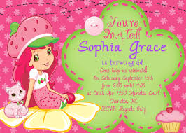 Sample 1st Birthday Invitation Card Birthday Invitation Cards Afoodaffair Me