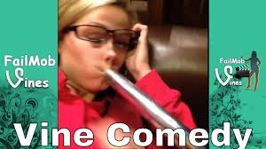Funny Vine Memes - vine comedy highlights 550 best memes vines compilation funny