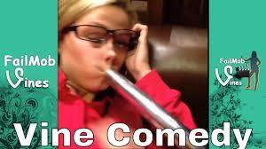 Funny Vire Memes - vine comedy highlights 550 best memes vines compilation funny