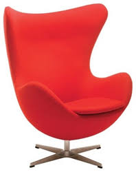 Contemporary Accent Chair Homethangs Has Introduced A Guide To Mid Century Modern Accent