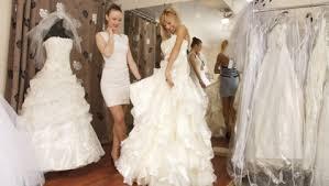 bridal shops top bridal shops in st louis cbs st louis