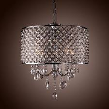 Homebase Chandelier Chandelier Colored Antique White Homebase Chandeliers For