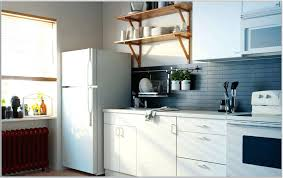 Slab Kitchen Cabinet Doors Solid Wood Slab Cabinet Door Kitchen Cabinet Solid Wood Kitchen
