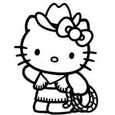 16 kitty images sticker vinyl decals
