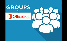 office 365 groups how do they work sharegate