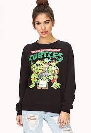 226 best turtles images on mutant