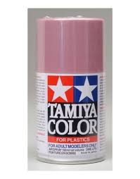 tamiya color ts 59 pearl light red unicorn toys