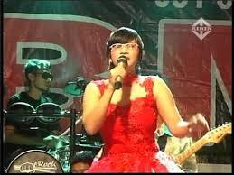 download mp3 dangdut halmahera new download lagu dangdut koplo halmahera mp3