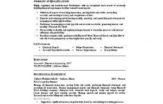 Microsoft Office Resume Templates For by Resume Templates For Download Gfyork Com