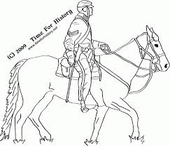 coloring civil war coloring pages ages coloring