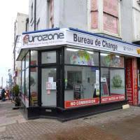 bureau de change 95 bureaux de change foreign exchange in brighton reviews yell