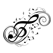 musical home decor vinyl wall stickers picture more detailed picture about beat