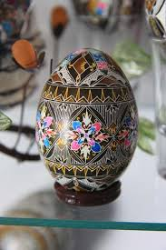 972 best pysanky or deco eggs images on egg