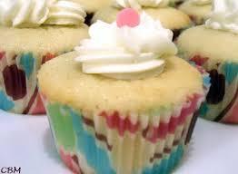 la cuisine de ricardo dans la cuisine de blanc manger gâteau à la vanille le meilleur de