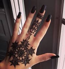 85 best henna images on pinterest henna tattoos henna mehndi