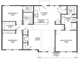 Home Design For Ipad Free Ideas Cool House Layout Planner App Free Home Design Also House