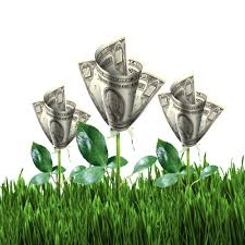 money flowers flip that get rich switch how to ask for a raise