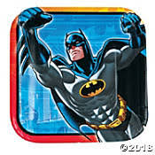 batman party supplies batman party supplies batman birthday party favors decorations