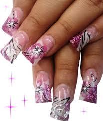 sheba nails blog 2012