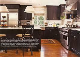 Cabinet In Kitchen 59 Best Kitchen Images On Pinterest Kitchen Home And Kitchen Ideas