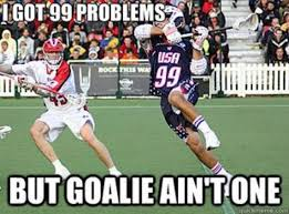 Lacrosse Memes - 65 best lacrosse memes images on pinterest lacrosse lacrosse
