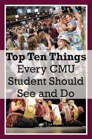 Central Michigan University Map by 11 Best Central Michigan University Chippewas Images On Pinterest
