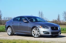2013 jaguar xf 2 0t autoblog
