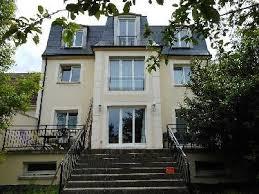 chambre des notaires hauts de seine achat maison antony 92160 vente maisons antony 92160 hauts de
