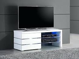 chambre d h es var meuble tele chambre meuble tele pour chambre meuble tele pour