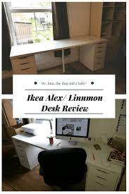 Alex Add On Unit 25 Best Ikea Alex Desk Ideas On Pinterest White Desks Desk