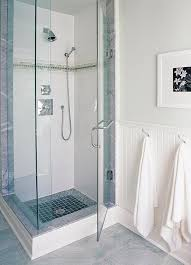 richardson bathroom ideas 290 best richardson designer images on