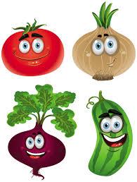 drawings of vegetables fruit and vegetables drawings vegetable