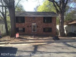 4025 young ave c for rent columbus ga trulia