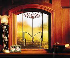 stained glass cupboard doors image result for stained glass cabinet doors glass cabinet doors
