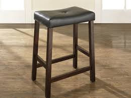 Cb2 Bar Stools Valuable Impression Superpower Skinny Bar Stools Tags Amusing