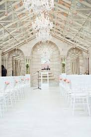 wedding arches for sale in johannesburg 10 lovely johannesburg wedding venues garden weddings wedding