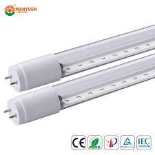 outdoor tube lighting wholesale solar power lights circuit online buy best solar power